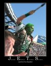 j-e-t-s-new-york-jets-fail-owned-nfl-fan-football-demotivational-poster-1254498474.jpg