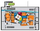 Sun-Life-Stadium-Parking-Map.png