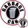 garbagecan-floorsign_l__75268.1524078175.jpg