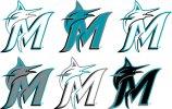 MIAMarlinsClassicColors.jpg