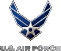 USAF_logo.png