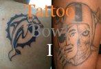 Tattoo Bowl I.jpg