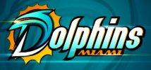 Dolphins Alternate Logo DF.jpg