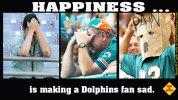 Miami-Dolphins-suck-NFL-snark-e-cards-SPORTofHISTORY.com_.jpg