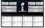 My Predictions.PNG