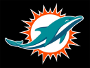 miami-dolphins-new-logo-768x587.png
