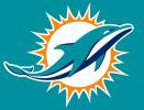 Miami-Dolphins-emblem-768x576.png