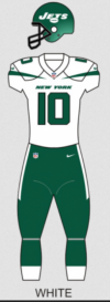 Week 6 Uniform1.PNG
