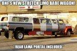 BNF Babe Wagon.jpg