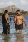 Fat Tua Beach.jpg