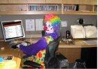 computer clown.jpg