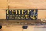 3a7673c7261f5f5e1422589f4c7b9e91--military-gifts-navy-military.jpg