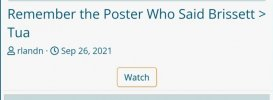 Screenshot_20211012-134050_Samsung Internet.jpg