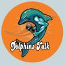 DolphinsTalk