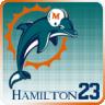 Hamilton23