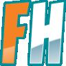 FinHeaven Staff