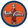 NaboCane