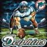 dolphindude13
