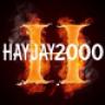 hayjay2000